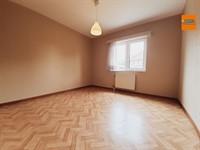 Image 7 : Appartement à 3000 LEUVEN (Belgique) - Prix 1.100 €