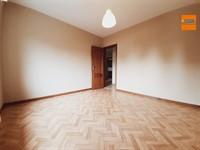 Image 8 : Appartement à 3000 LEUVEN (Belgique) - Prix 1.100 €