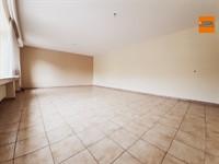 Image 3 : Appartement à 3000 LEUVEN (Belgique) - Prix 1.100 €