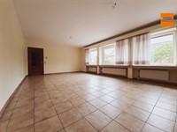 Image 4 : Appartement à 3000 LEUVEN (Belgique) - Prix 1.100 €