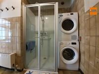 Image 20 : Apartment IN 3071 ERPS-KWERPS (Belgium) - Price 295.000 €