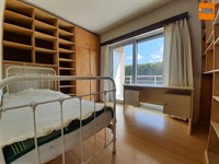 Image 17 : Apartment IN 3071 ERPS-KWERPS (Belgium) - Price 295.000 €