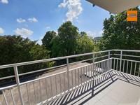 Image 13 : Apartment IN 3071 ERPS-KWERPS (Belgium) - Price 295.000 €