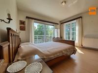 Image 12 : Apartment IN 3071 ERPS-KWERPS (Belgium) - Price 295.000 €