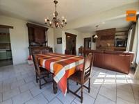 Image 5 : Apartment IN 3071 ERPS-KWERPS (Belgium) - Price 295.000 €