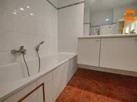 Image 15 : Apartment IN 1030 SCHAARBEEK (Belgium) - Price 1.130 €