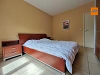 Image 9 : Apartment IN 1030 SCHAARBEEK (Belgium) - Price 1.130 €