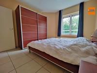 Image 10 : Apartment IN 1030 SCHAARBEEK (Belgium) - Price 1.130 €