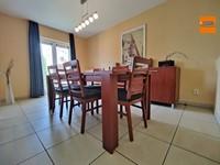 Image 4 : Apartment IN 1030 SCHAARBEEK (Belgium) - Price 1.130 €