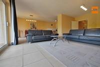 Image 2 : Apartment IN 1030 SCHAARBEEK (Belgium) - Price 1.130 €