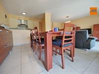 Image 3 : Apartment IN 1030 SCHAARBEEK (Belgium) - Price 1.130 €