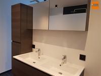 Image 17 : Penthouse IN 2230 HERSELT (Belgium) - Price 1.050 €