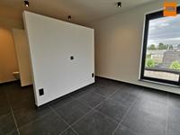 Foto 22 : Penthouse in 2230 HERSELT (België) - Prijs € 1.130