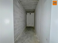 Foto 16 : Penthouse in 2230 HERSELT (België) - Prijs € 1.130