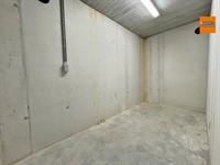 Foto 14 : Penthouse in 2230 HERSELT (België) - Prijs € 1.130