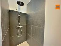 Foto 9 : Penthouse in 2230 HERSELT (België) - Prijs € 1.130