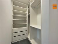 Image 11 : Penthouse à 2230 HERSELT (Belgique) - Prix 1.130 €