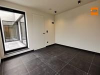 Foto 5 : Penthouse in 2230 HERSELT (België) - Prijs € 1.130