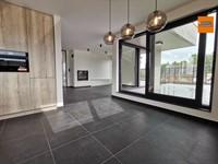 Image 1 : Penthouse IN 2230 HERSELT (Belgium) - Price 1.050 €