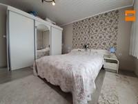 Image 38 : Investment Property IN 3290 DIEST (Belgium) - Price 400.000 €