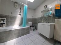Image 34 : Investment Property IN 3290 DIEST (Belgium) - Price 400.000 €
