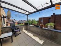 Image 31 : Investment Property IN 3290 DIEST (Belgium) - Price 400.000 €
