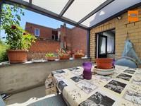 Image 20 : Investment Property IN 3290 DIEST (Belgium) - Price 400.000 €