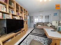 Image 22 : Investment Property IN 3290 DIEST (Belgium) - Price 400.000 €