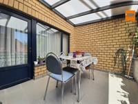 Image 19 : Investment Property IN 3290 DIEST (Belgium) - Price 400.000 €