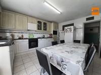 Image 18 : Investment Property IN 3290 DIEST (Belgium) - Price 400.000 €
