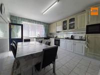 Image 17 : Investment Property IN 3290 DIEST (Belgium) - Price 400.000 €