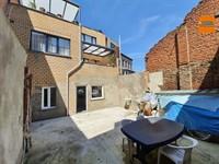 Image 12 : Investment Property IN 3290 DIEST (Belgium) - Price 400.000 €