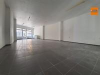 Image 4 : Investment Property IN 3290 DIEST (Belgium) - Price 400.000 €
