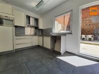 Image 6 : Investment Property IN 3290 DIEST (Belgium) - Price 400.000 €