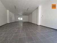 Image 2 : Investment Property IN 3290 DIEST (Belgium) - Price 400.000 €