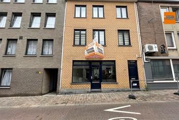 Investment Property IN 3290 DIEST (Belgium) - Price 400.000 €