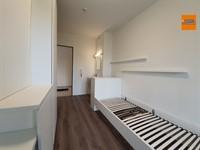 Image 4 : Studio(s) IN 3000 LEUVEN (Belgium) - Price 136.900 €