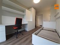 Image 2 : Studio(s) IN 3000 LEUVEN (Belgium) - Price 136.900 €