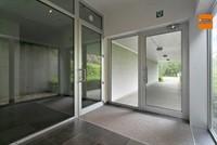 Image 26 : Duplex/Penthouse à 1932 SINT-STEVENS-WOLUWE (Belgique) - Prix 328.000 €