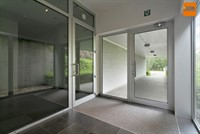 Image 26 : Duplex/penthouse IN 1932 SINT-STEVENS-WOLUWE (Belgium) - Price 315.000 €