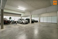 Image 25 : Duplex/Penthouse à 1932 SINT-STEVENS-WOLUWE (Belgique) - Prix 328.000 €