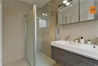 Image 21 : Duplex/penthouse IN 1932 SINT-STEVENS-WOLUWE (Belgium) - Price 315.000 €