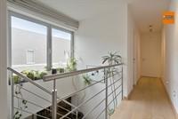 Image 14 : Duplex/Penthouse à 1932 SINT-STEVENS-WOLUWE (Belgique) - Prix 328.000 €