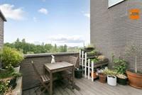 Image 9 : Duplex/Penthouse à 1932 SINT-STEVENS-WOLUWE (Belgique) - Prix 328.000 €