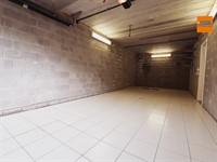 Image 24 : Appartement à 3000 LEUVEN (Belgique) - Prix 1.100 €