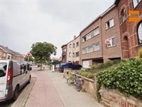 Image 26 : Appartement à 3000 LEUVEN (Belgique) - Prix 1.100 €