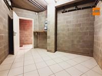 Image 22 : Appartement à 3000 LEUVEN (Belgique) - Prix 1.100 €