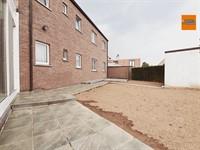 Image 19 : Appartement à 3000 LEUVEN (Belgique) - Prix 1.100 €