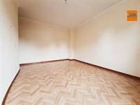 Foto 13 : Appartement in 3000 LEUVEN (België) - Prijs € 1.100