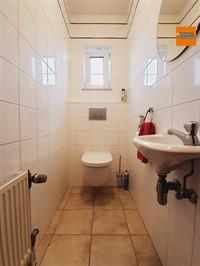 Image 14 : Appartement à 3000 LEUVEN (Belgique) - Prix 1.100 €